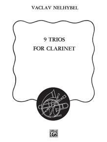 Nine Trios