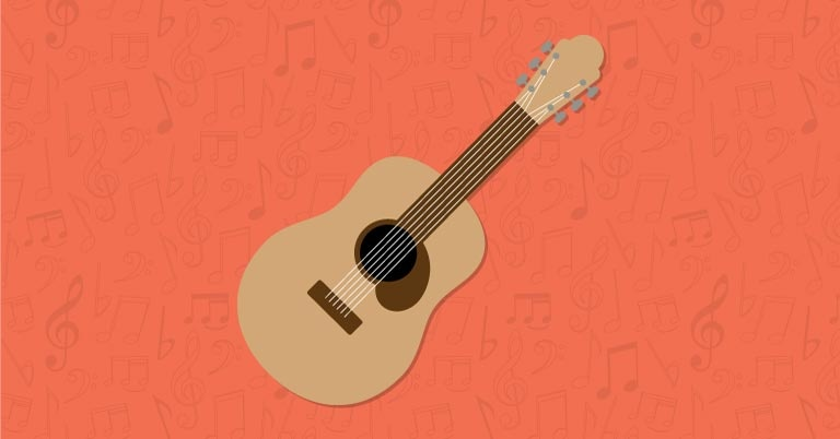 Guitars 4 Gifts: Connecting People Through Music