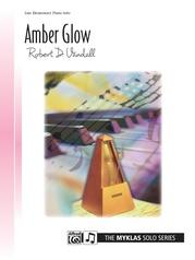 Amber Glow