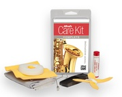 Alfred's Care Kit Complete: Tenor Saxophone