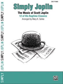 Simply Joplin