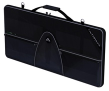 Ultimate Support USGR-61 GreenRoom 61 Note Keyboard Bag