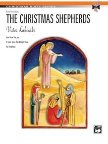 The Christmas Shepherds