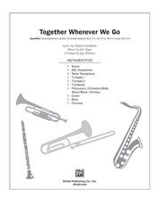 Together Wherever We Go