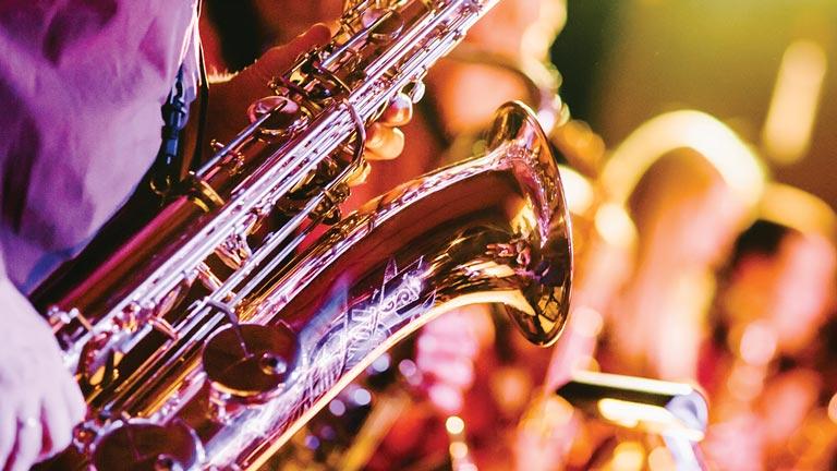 Jazz New Releases