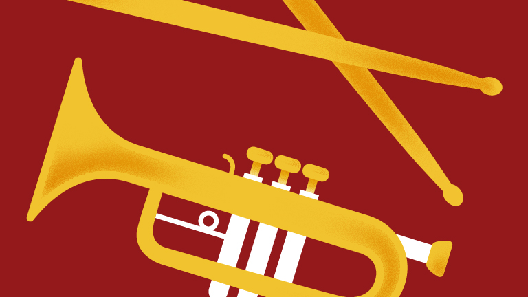 Jazz Ensemble Sheet Music | Alfred Music