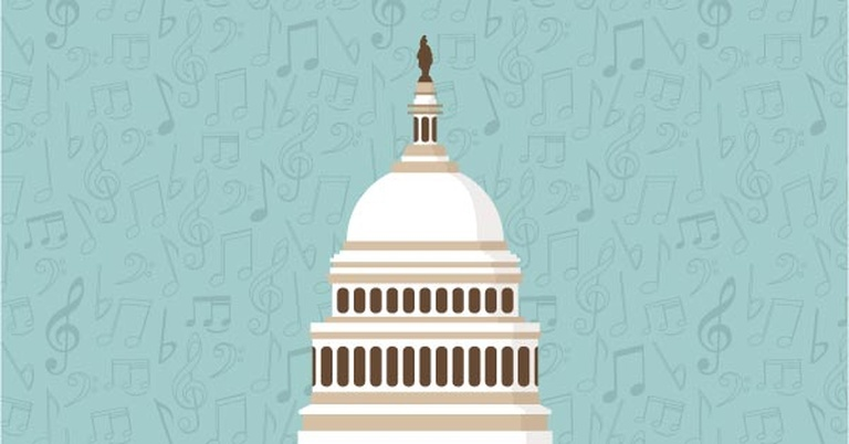 Music Education Advocacy