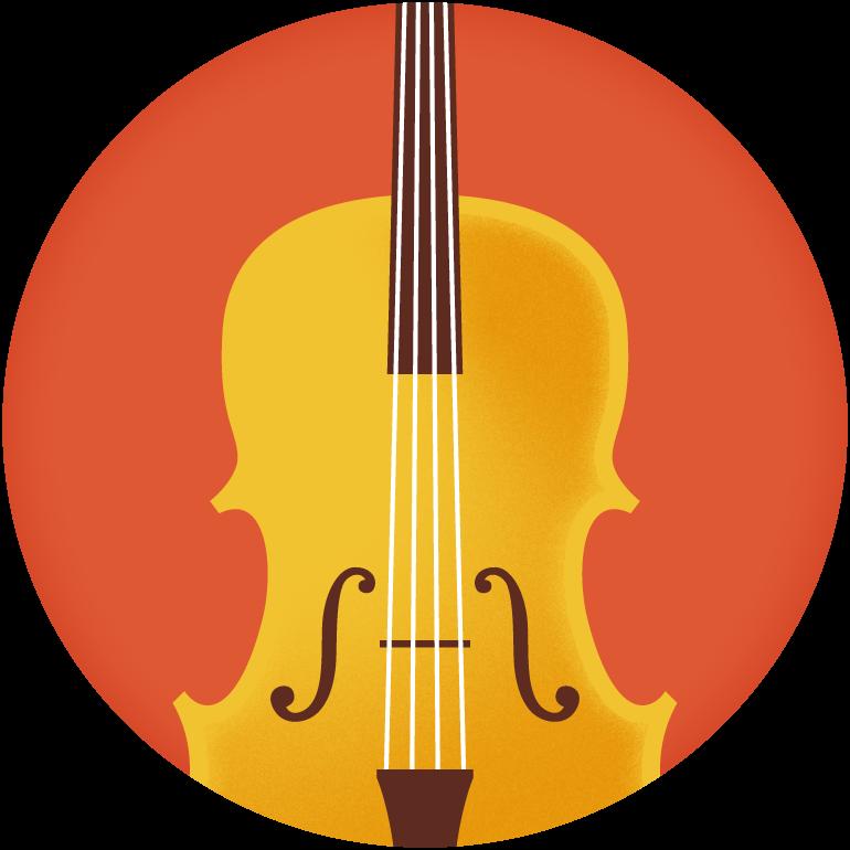 Orchestra Festival Music