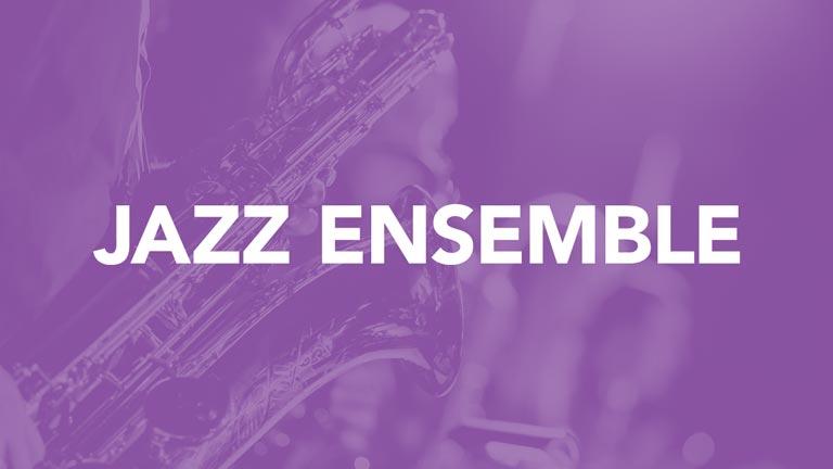 Jazz Score&Sound