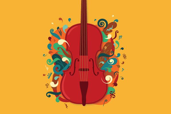 Pop Orchestra Promo