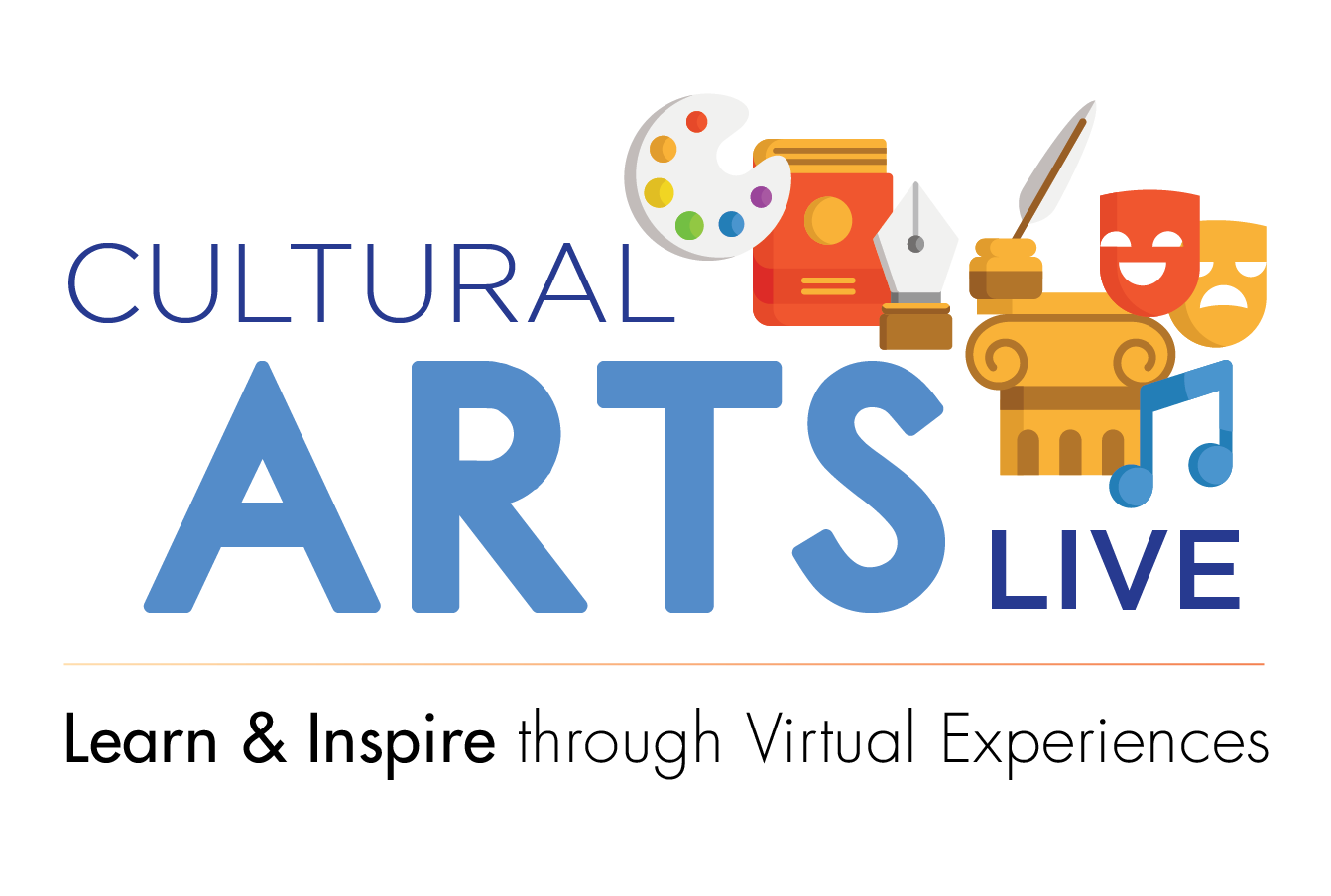 North Carolina Cultural Arts LIVE