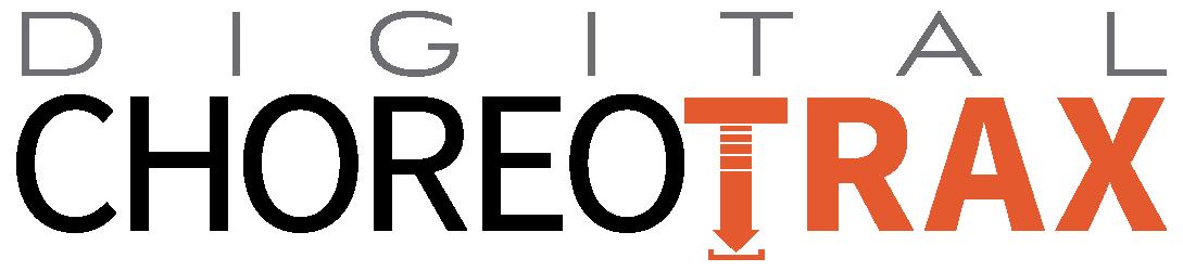 ChoreoTrax Logo