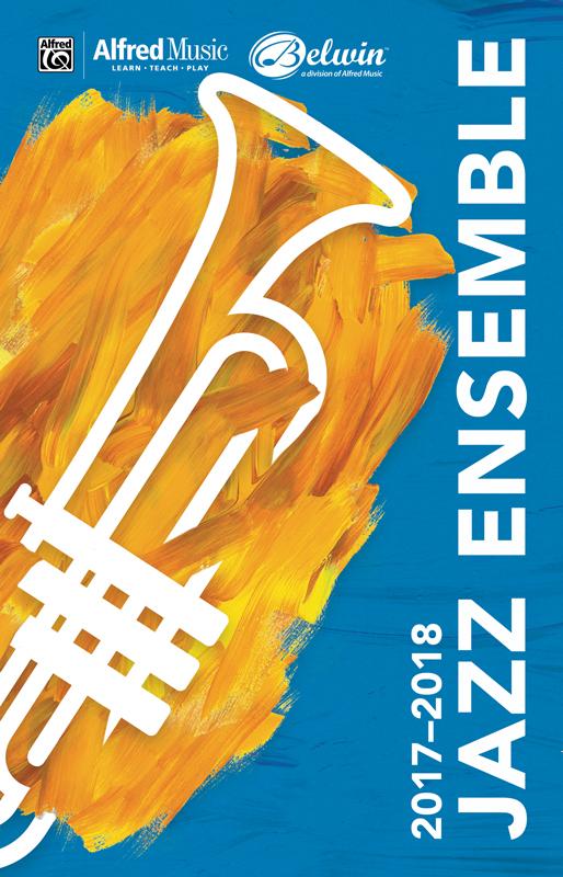 Jazz Promotion