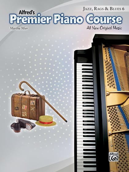 Premier Piano Course Supplementary Books