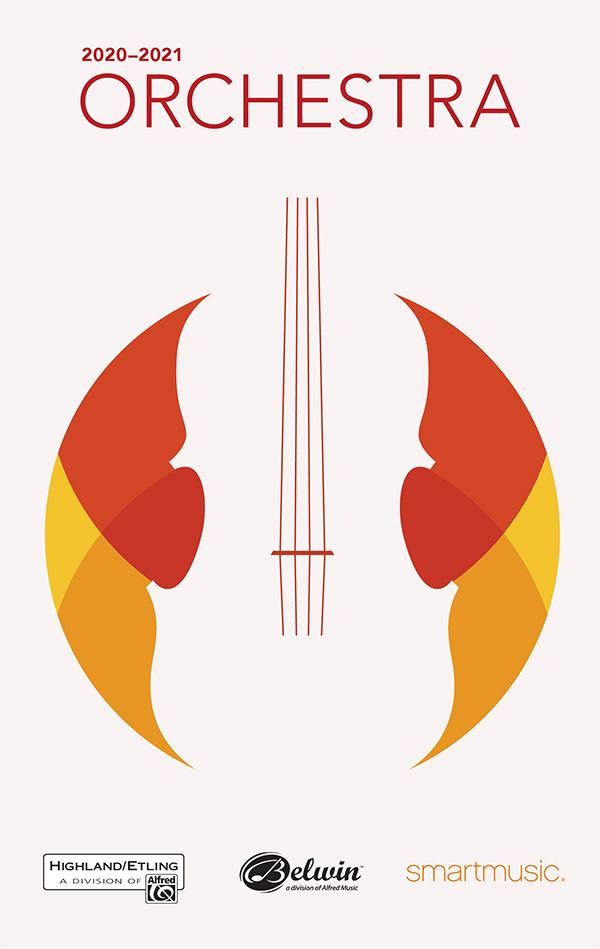 Orchestra Promo 2020