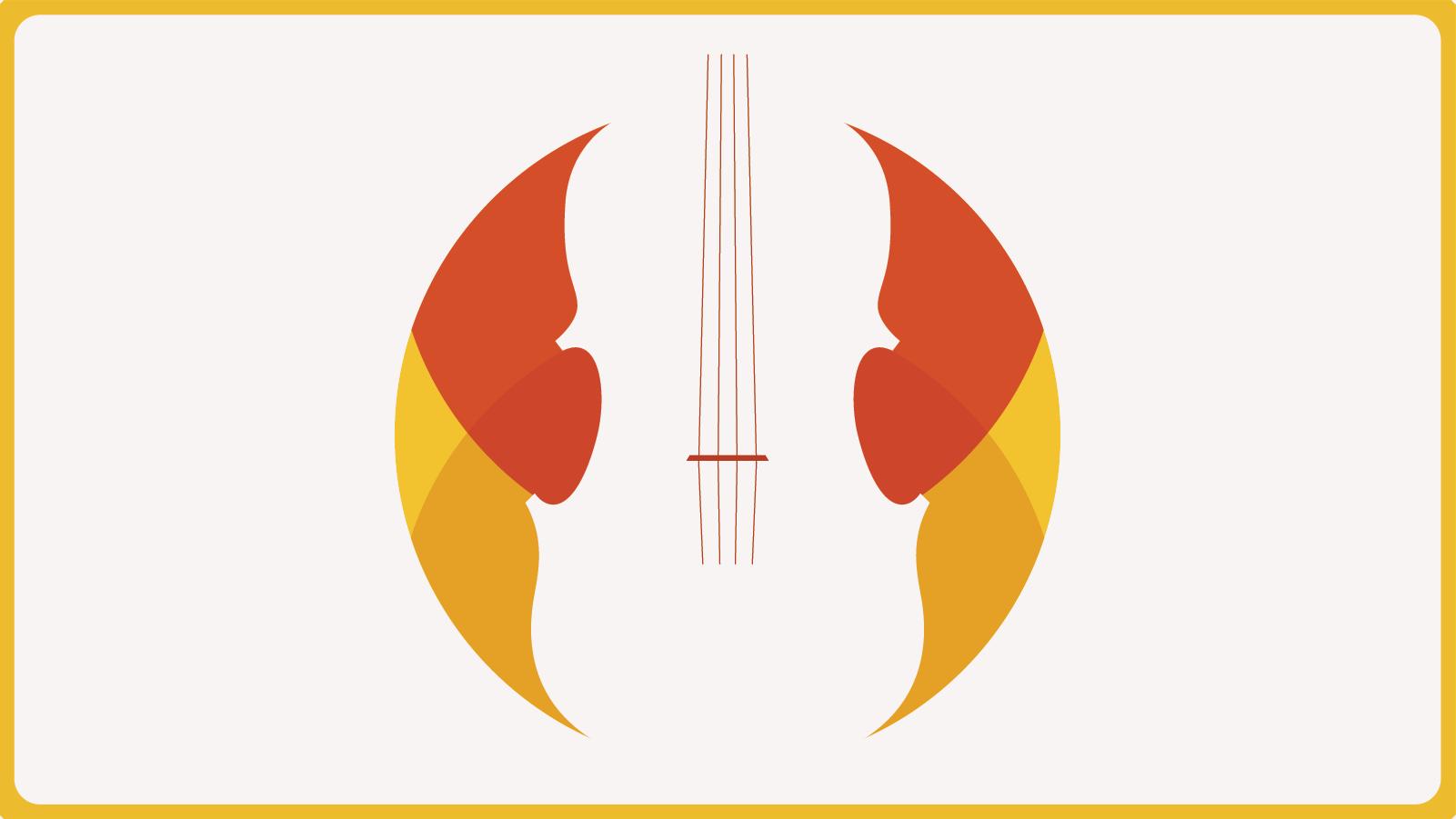 Orchestra Promo
