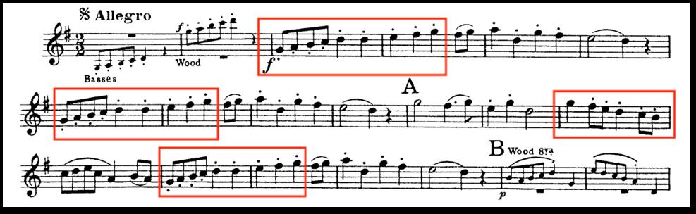 sight-reading-example-1