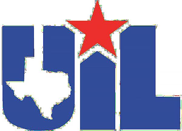 TX UIL logo