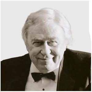 Willard A. Palmer