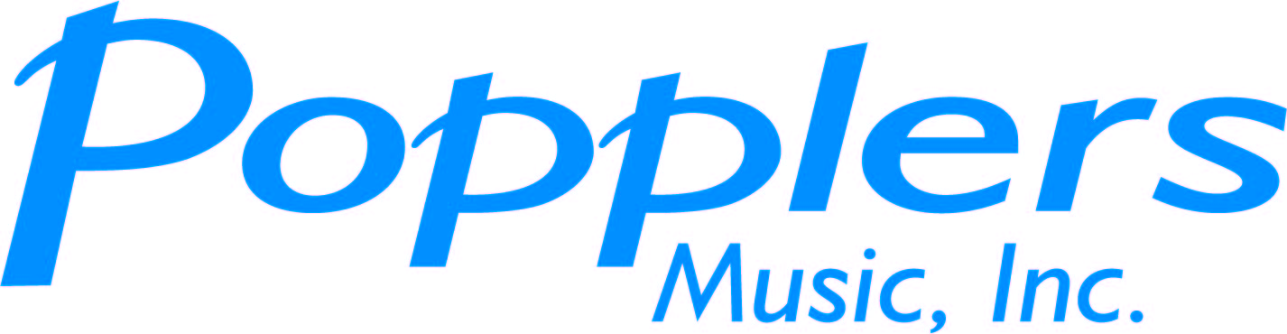 Popplers Music Piano Workshop with Melody Bober