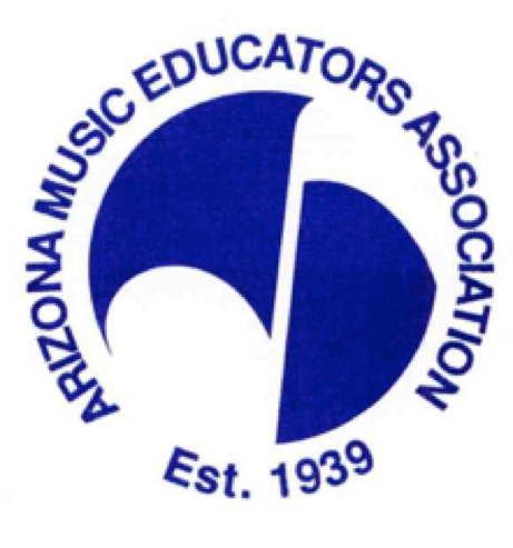 Arizona Music Educators Association Annual In-Service Conference