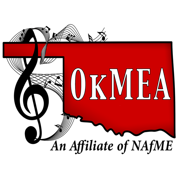 Oklahoma Music Educators Association Winter In-Service Conference