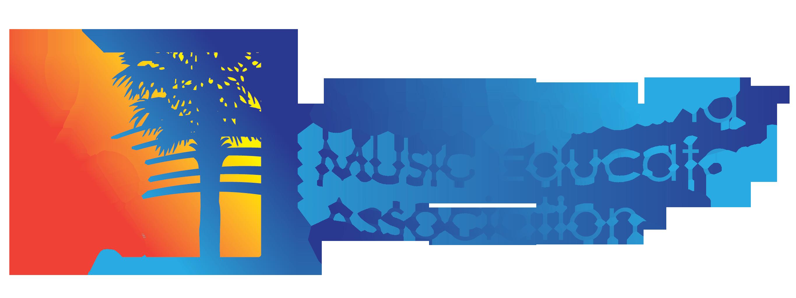 South Carolina Music Educators Association Professional Development Conference 2018