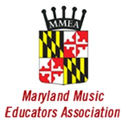 Maryland Music Educators Association March 2018 Conference