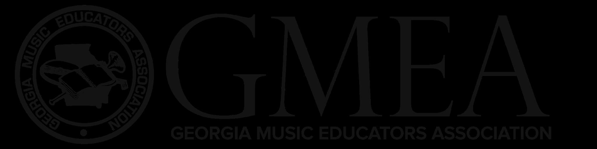 Georgia Music Educators Association In-Service Conference