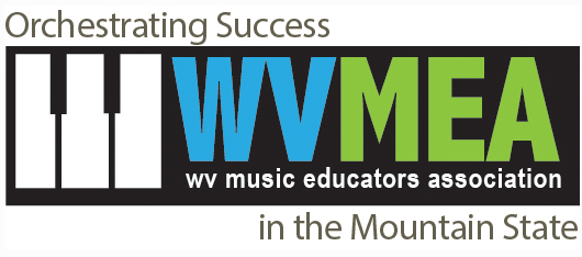 West Virginia Music Education Association In-Service Conference 2018