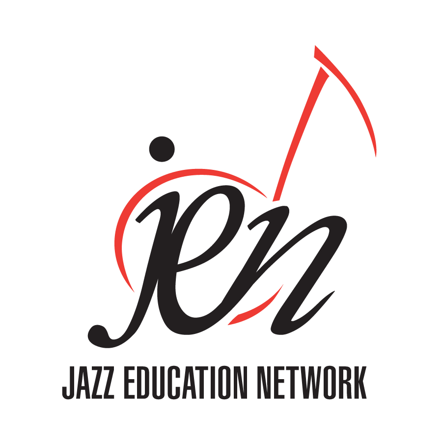 Jazz Education Network 9th Annual Conference