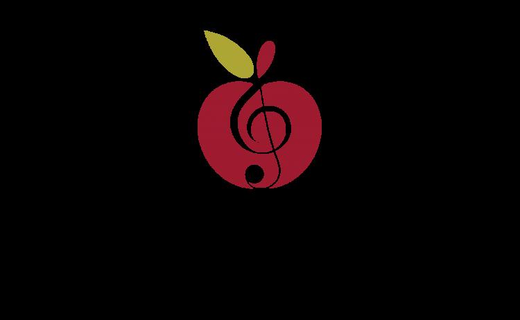 Indiana Music Educators Association Professional Development Conference 2018