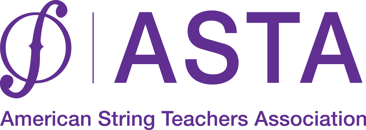 American String Teachers Association 2018 National Conference