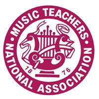 Music Teachers National Association 2018
