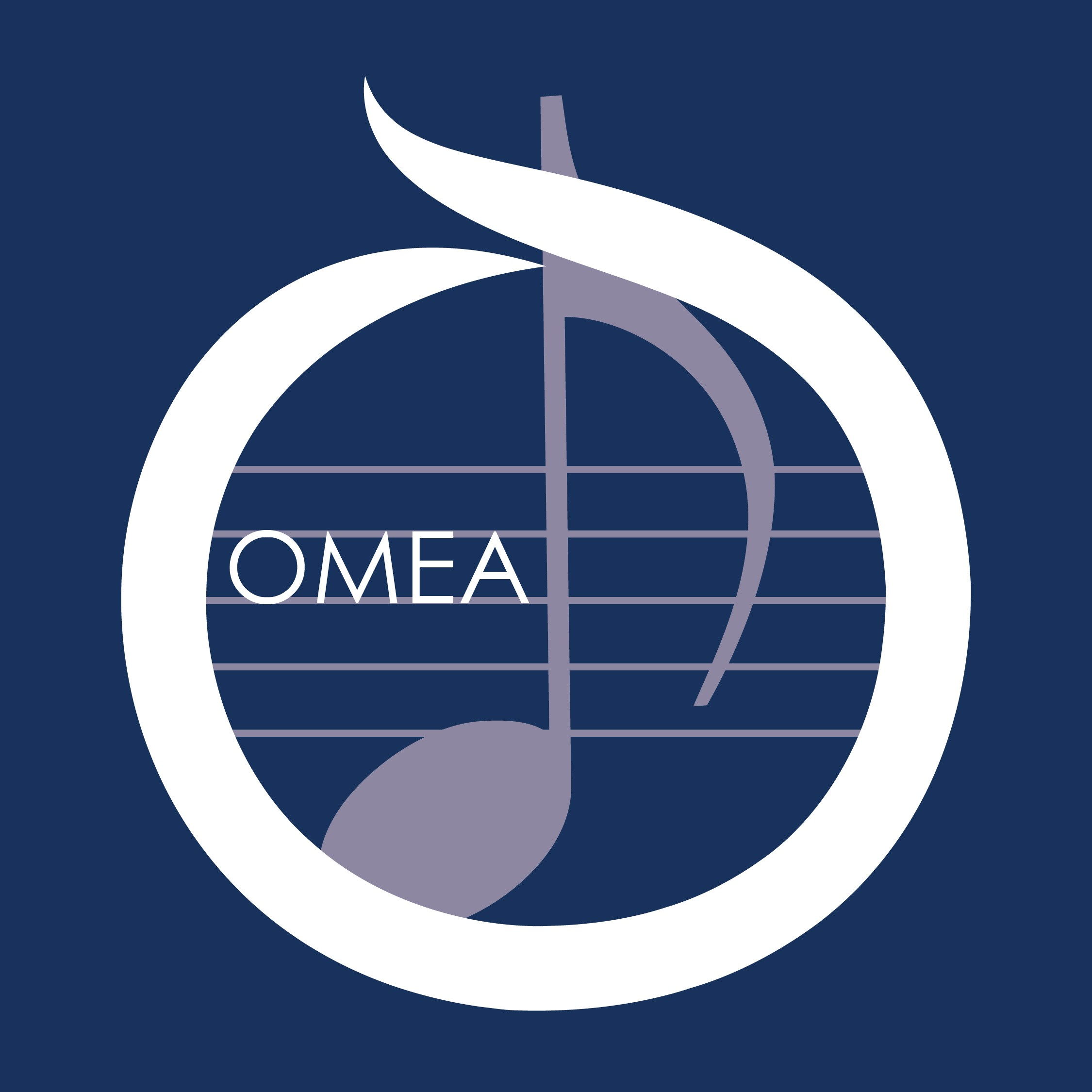 Ohio Music Education Association Conference 2018