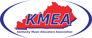 Kentucky Music Educators Association Conference 2018