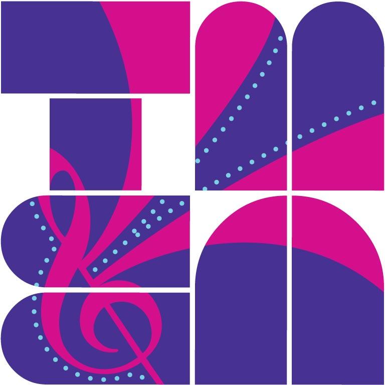 Texas Music Educators Assoiation 2018