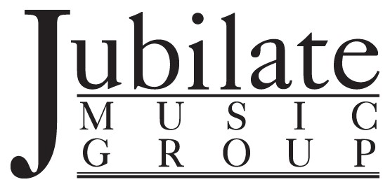 Jubilate Music Group