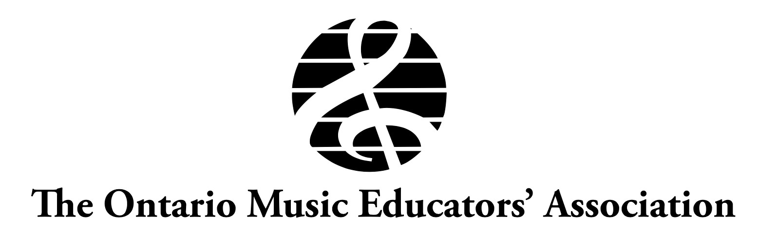 Ontario Music Educators Association Conference 2017 - Interlude