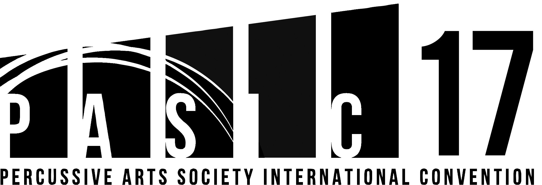 Percussive Arts Society International Convention 2017