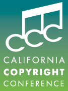 California Copyright Conference