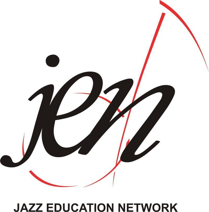Jazz Education Network