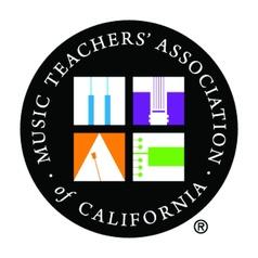 Music Teachers Association of California
