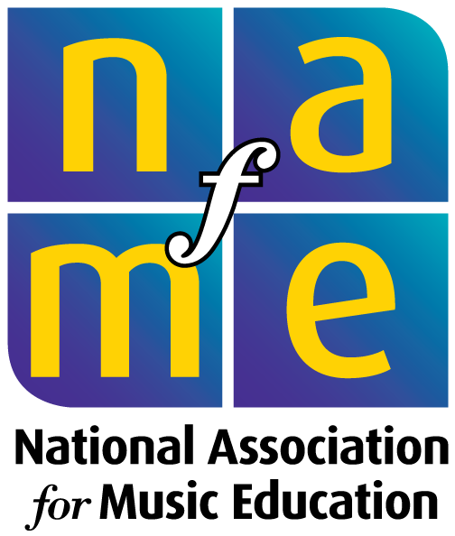 National Association for Music Education Conference 2017