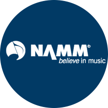 National Association for Music Merchants