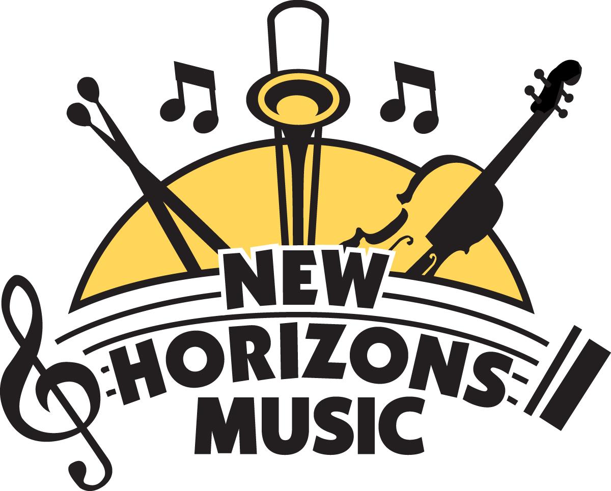 New Horizons International Music Association