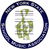 New York State School Music Association