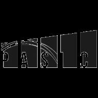 PASIC 2018