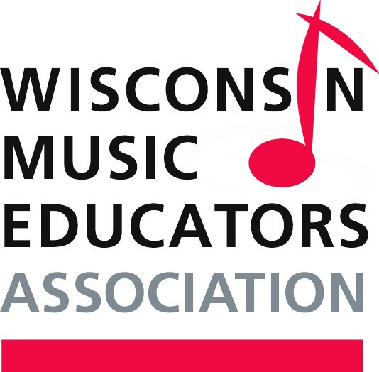Wisconsin Music Educators Association Conference 2017