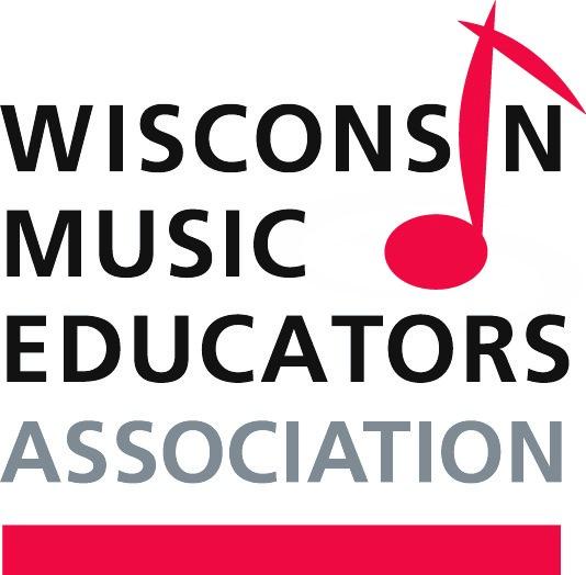 Wisconsin Music Educators Association Conference 2017
